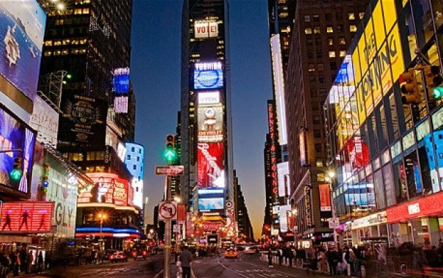 Times_Square_