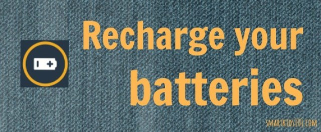 Recharge-Your-Batteries.jpg
