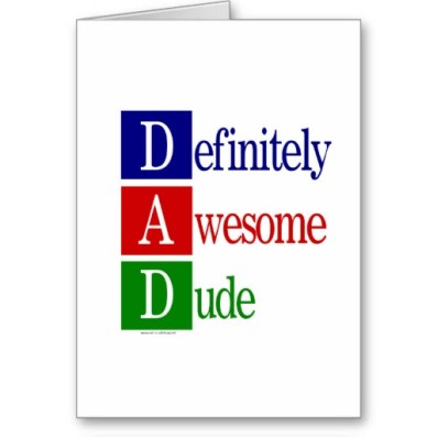 awesome_dad_gifts