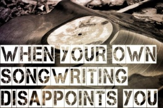 11.26.SONGWRITING-331x221