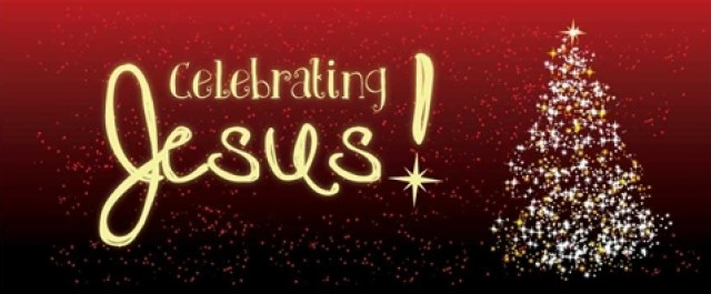 celebrating-jesus