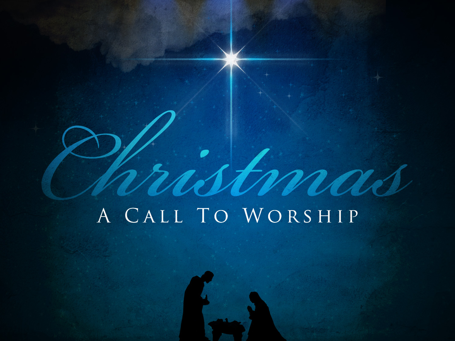 My Favorite Christmas Worship Songs | Following God: The Grand Adventure