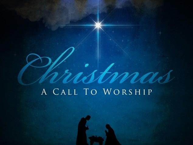 christmas-call-to-worship