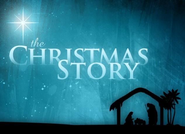 christmasstory 3