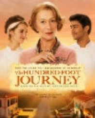 13699-hundredfoot_journey100