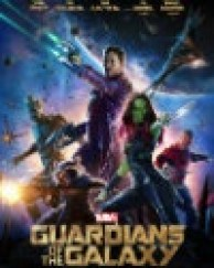 13701-guardians-of-the-galaxy100