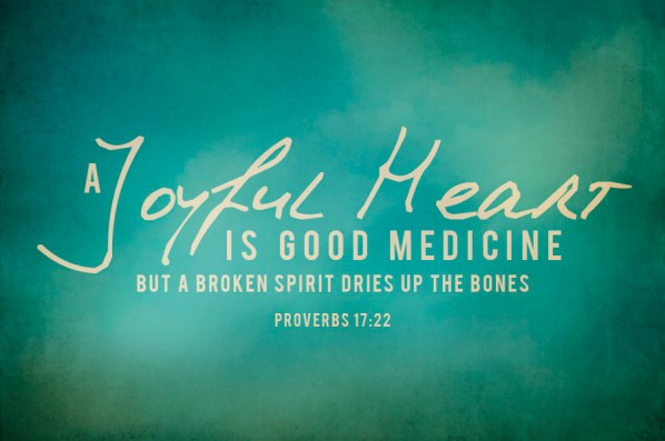 joyful_heart_good-_medicine