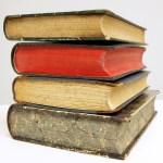 Books by K. Elliot Simmons