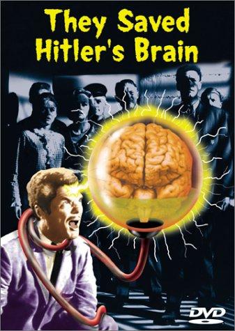 Hitlers_Brain.jpg
