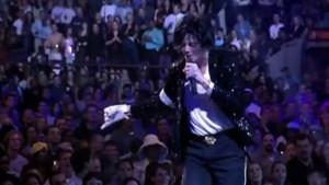 Angeblich verdiente Jackson 7.500.000 US $ je Konzert, was über 150.000 Dollar für jede Minute entspricht