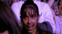 michael jackson girl saying oh my god