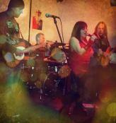 mcgradies scarborough movember benefit gig 2014