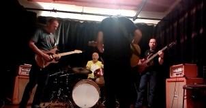 11 mark dobis jd bass mark prinsloo drums
