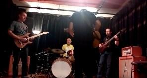 12 mark dobis jd bass studio 6 rehearsal factory front