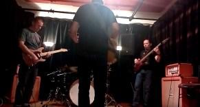 13 mark dobis jd bass orange studio 6