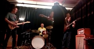 15 mark dobis jd bass mark prinsloo robert brockie guitar orange room 6