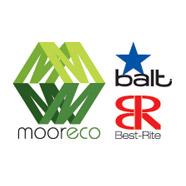 Balt Best-Rite