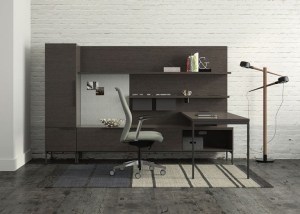 Ergonomic Home Office Mark Downs Office Furniture