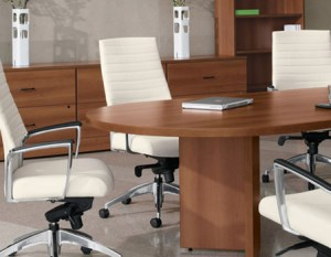 Conference Room Table Considerations Mark Downs Office Furniture