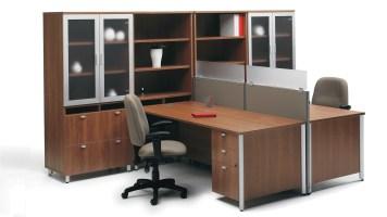 Upgrading Office Desks Tips