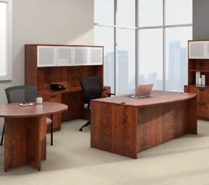 Office Desks Mark Downs Office Furniture