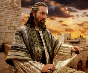 Image result for herod the great
