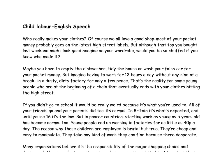 write an essay on child labour in hindi order custom essay business school essay service short essay on child labour in hindi language