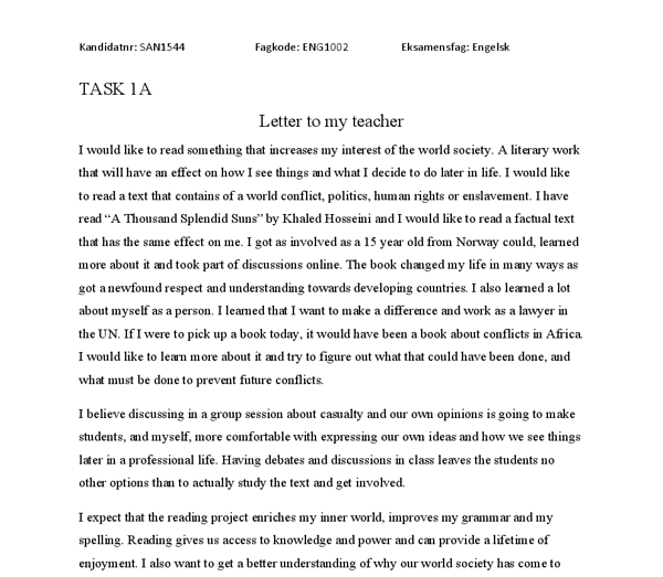 Example Of A Good Thesis Statement For An Essay The Importance Of Learning English Essay Simple About Essay Proposal Outline also Essay On Importance Of English Language Importance Of Language In Culture Essay  Best Import  How To Write A Proposal Essay