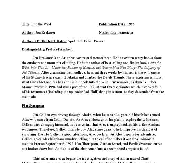 new york times moral resume  cover letter requested further code    biographical sketch of pandit jawaharlal nehru essay