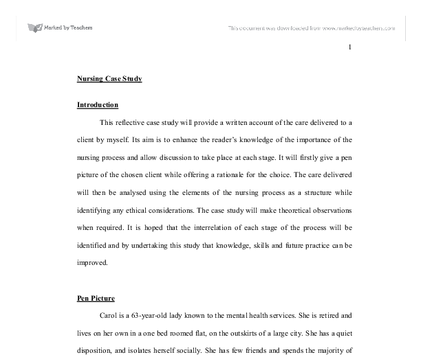 Case Study of Three Counselling Sessions    University Linguistics     Page   Zoom