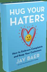 hyh-book (1)