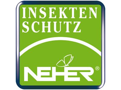 Neher