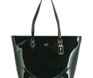 Joop Women Vernica Lara Shopper LHZ 39 cm – black