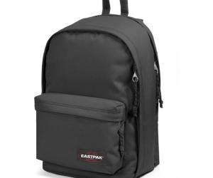 Eastpak Back To Work Rucksack 43 cm – black