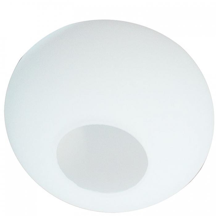 Honsel Leuchten Ersatzglas 121214 Fur Led Leuchten Serie Cobra