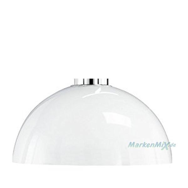 Honsel Ersatzglas 163453 Fur Leuchten Serie Pora 63453