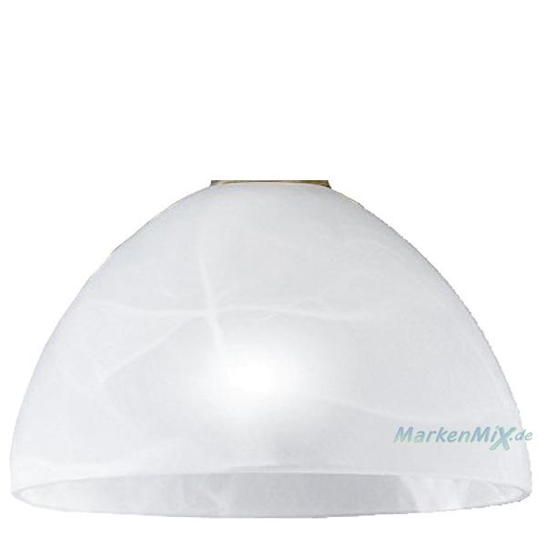 Honsel Ersatzglas O 17cm Fur Leuchten Serie Trave 4001133680530