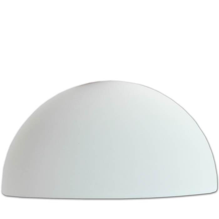 Ersatzglas Fur Honsel Leuchten Serie U A 13985 Glas Opal Weiss