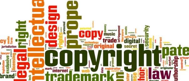 EU-Markenschutz Fachanwalt