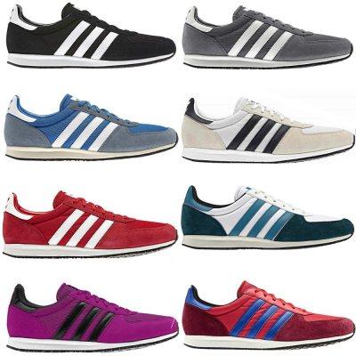 Adidas Adistar Racer Shoes Sneakers Trainers Women Men ...
