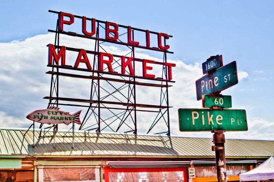 Mark Epstein Photo | Pike & Pine