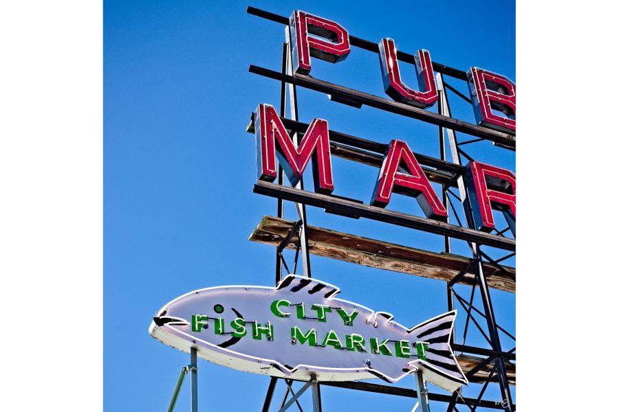 Mark Epstein Photo | Public Market