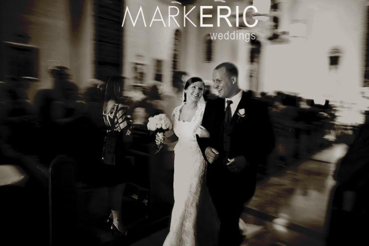 Mark Eric Louisiana Wedding Photographer