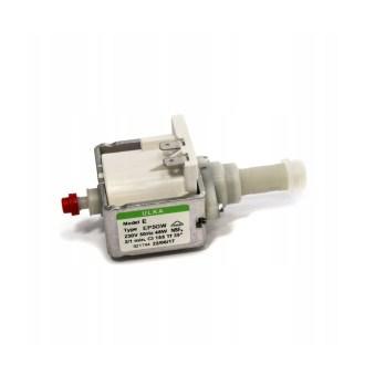 Pompa ciśnieniowa EP5GW ekspresu ULKA