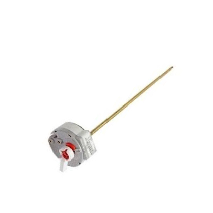 Termostat bojlera Ariston T105