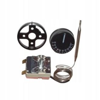 Termostat bojlera RD1 2 styki