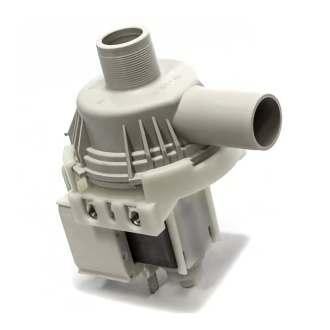 Pompa pralki odpływowa Polar Hanning 30W
