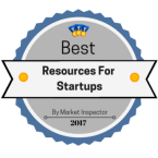Top Resources for Startups