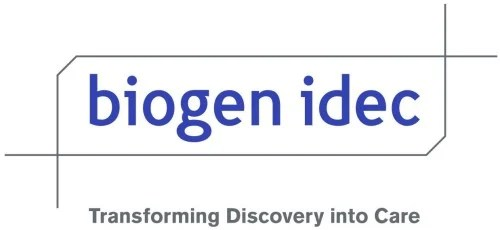 Atwood & Palmer Inc. Reduces Stake in Biogen Inc (NASDAQ:BIIB)