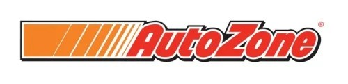 AutoZone (NYSE:AZO) Releases Quarterly Earnings Results, Misses Estimates By $0.79 EPS